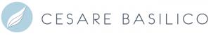 Cesare Basilico – Dottore Commercialista a Vasto (CH) Logo