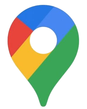 segnaposto maps