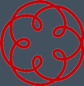 logo commercialista e revisore a vasto